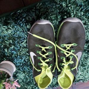 Nike runners
